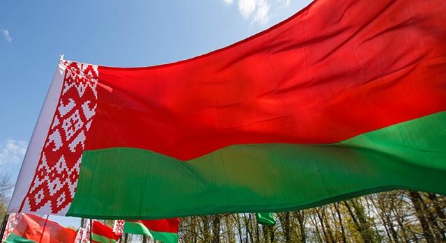 Крах либеральной идеи? А как в Беларуси?